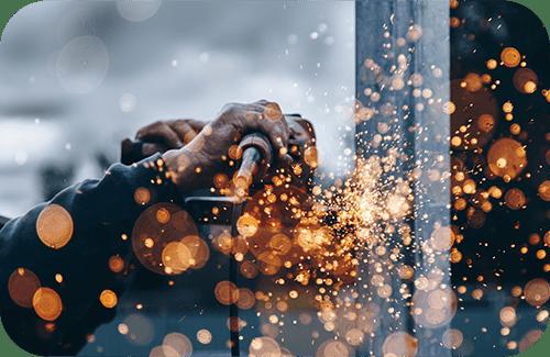 Construction Compliance & Project Management