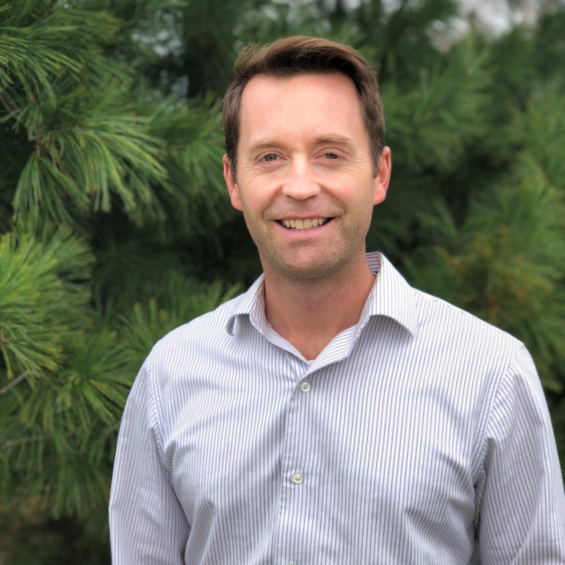 Jason M. Scates, P.E., ARCSA