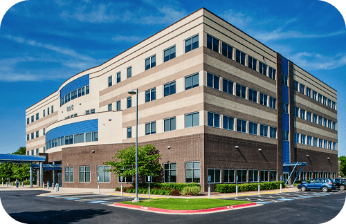 Benchmark Group Building